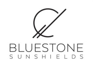 Bluestone Sunshields