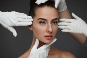 Elite Medical Aesthetics Tampa FL Kristen Hanenian