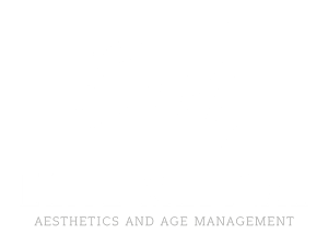 Elite Medical Aesthetics and Age Management Florida