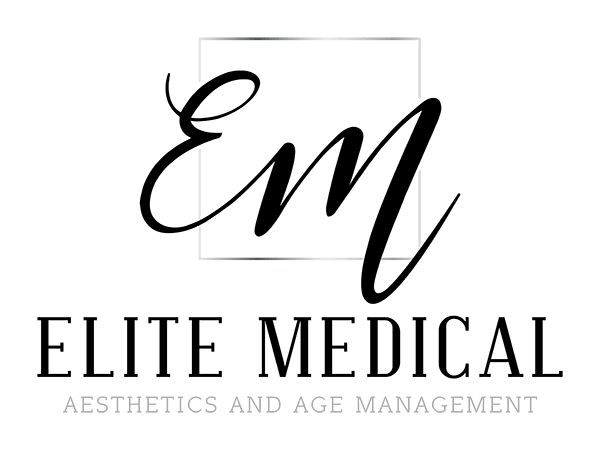 Elite Medical Aesthetics And Age Management Tampa Florida
