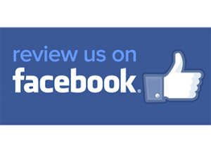 Review Elite Medical Aesthetics On Facebook