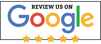 Review Elite Medical Aesthetics On Google