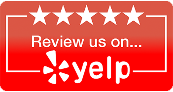 Review Elite Medical Aesthetics On Yelp