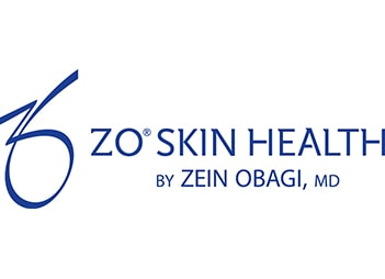 Zo Skin Health by Zein Obagi MD